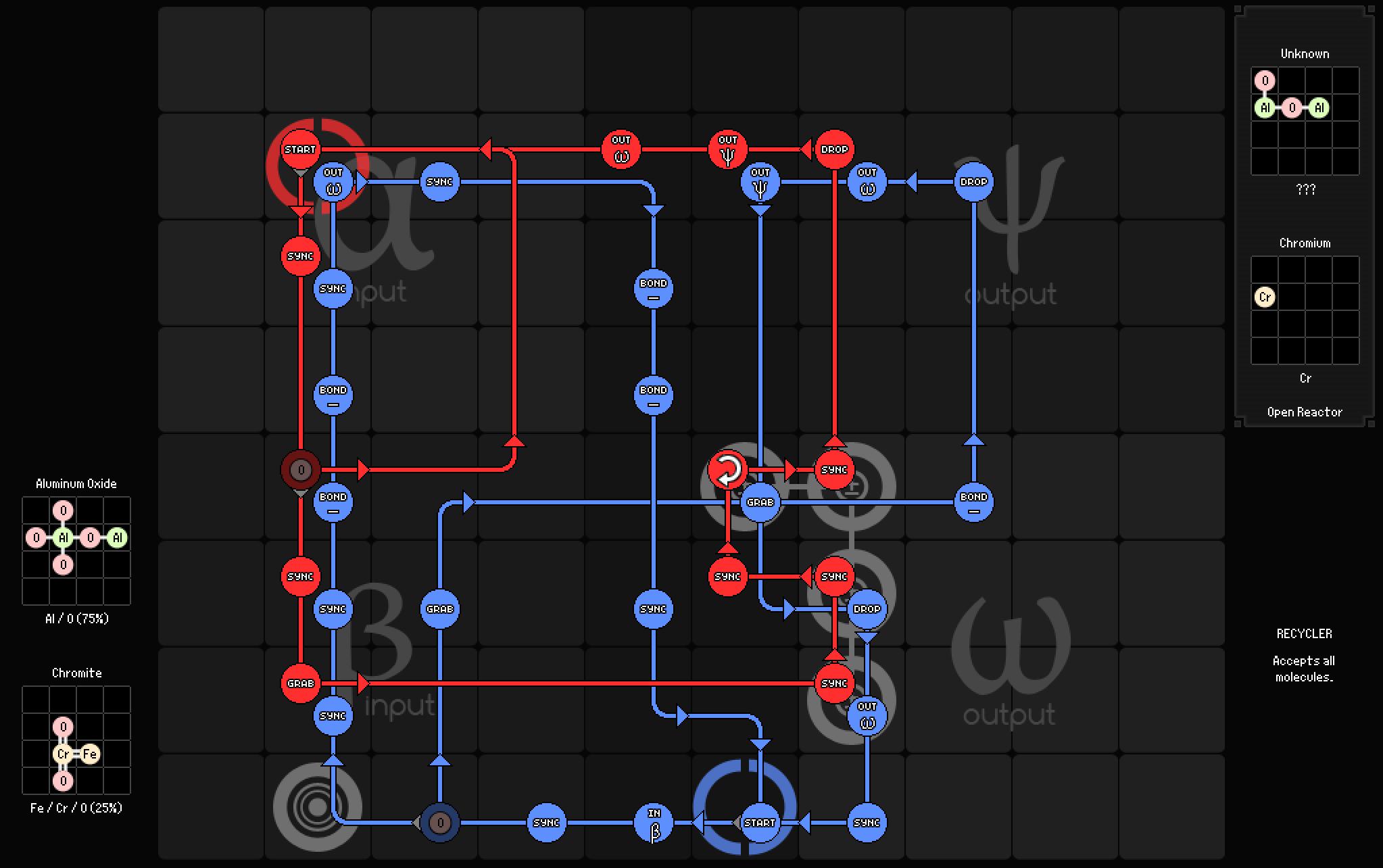 1_Story_Mode/6_Hephaestus_IV/SpaceChem-6.8.a-boss/Reactor_1.png