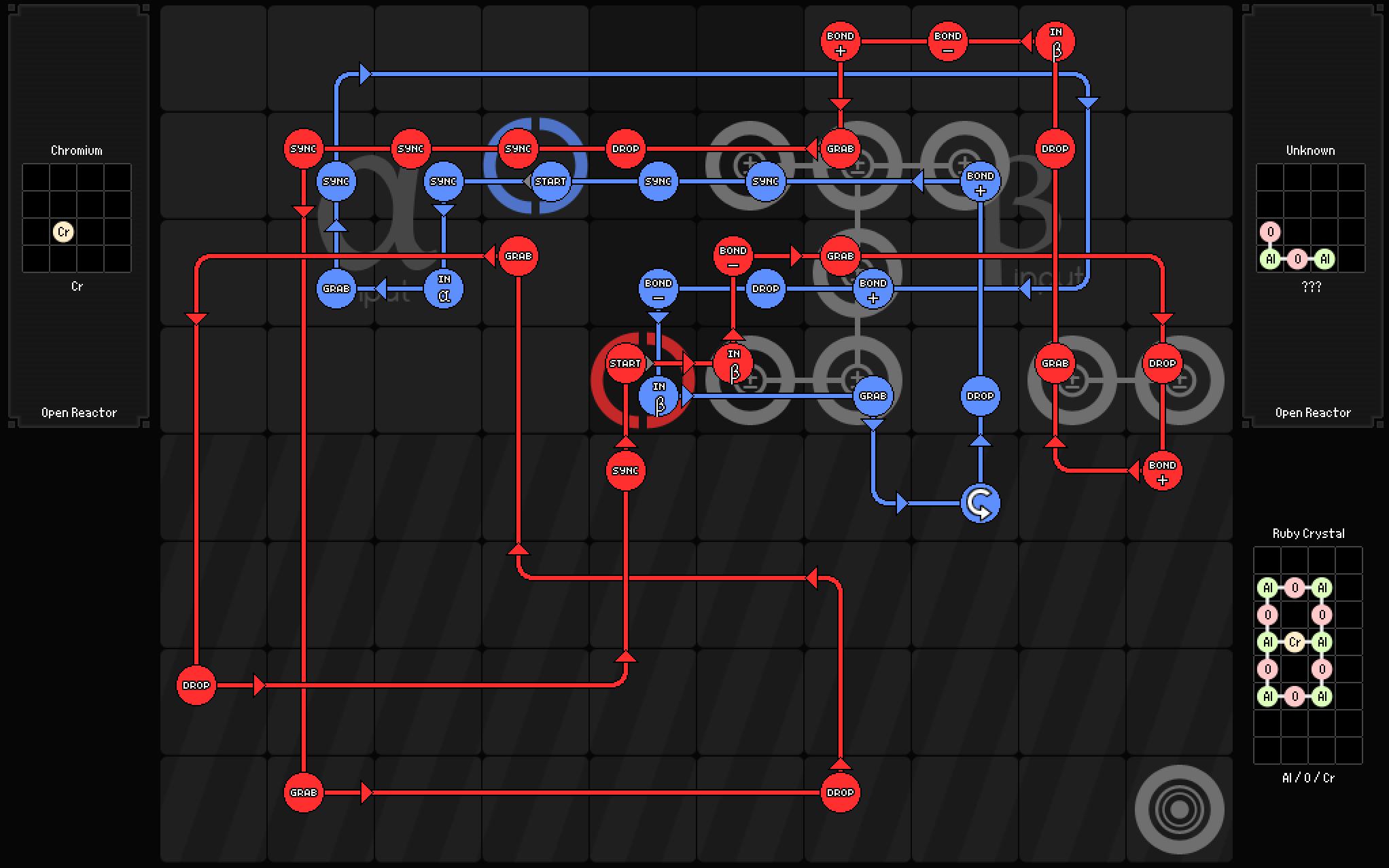 1_Story_Mode/6_Hephaestus_IV/SpaceChem-6.8.a-boss/Reactor_3.png