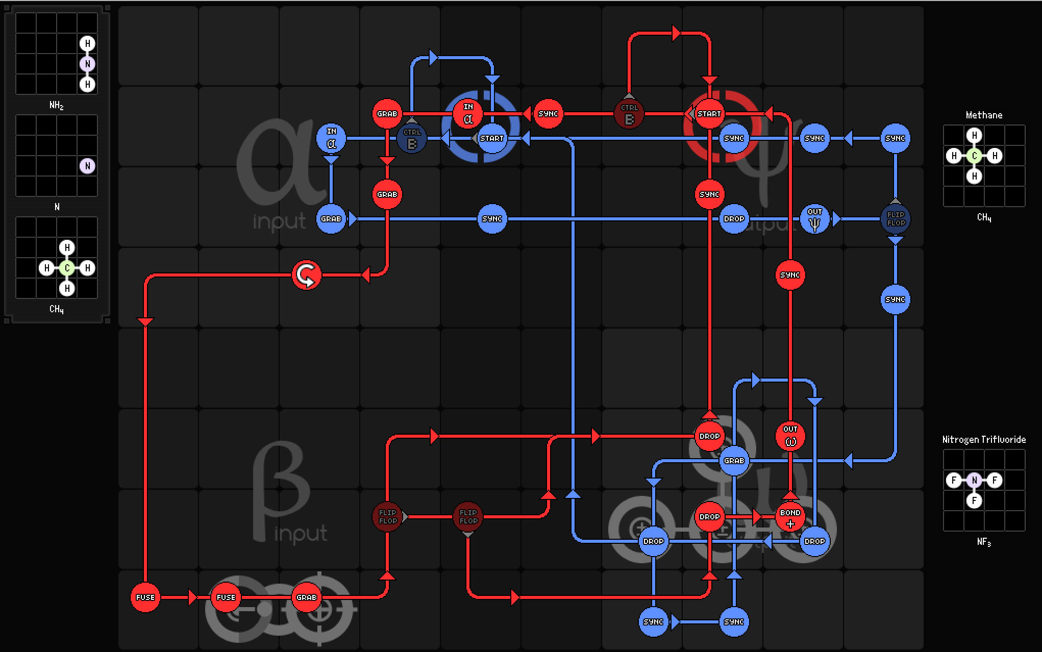 1_Story_Mode/7_Atropos_Station/SpaceChem-7.6.a-boss/Reactor_2.png