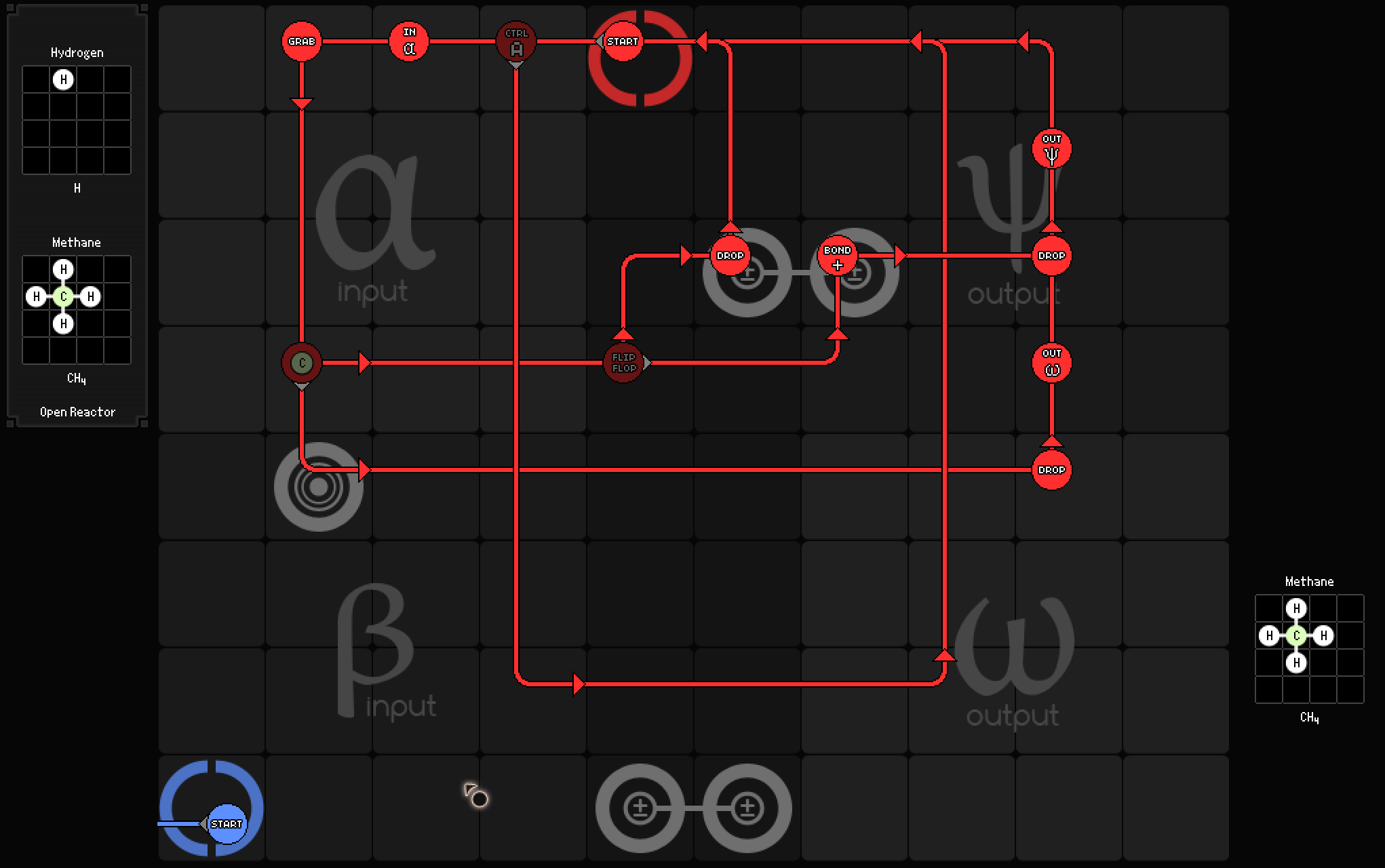 1_Story_Mode/7_Atropos_Station/SpaceChem-7.6.a-boss/Reactor_3.png