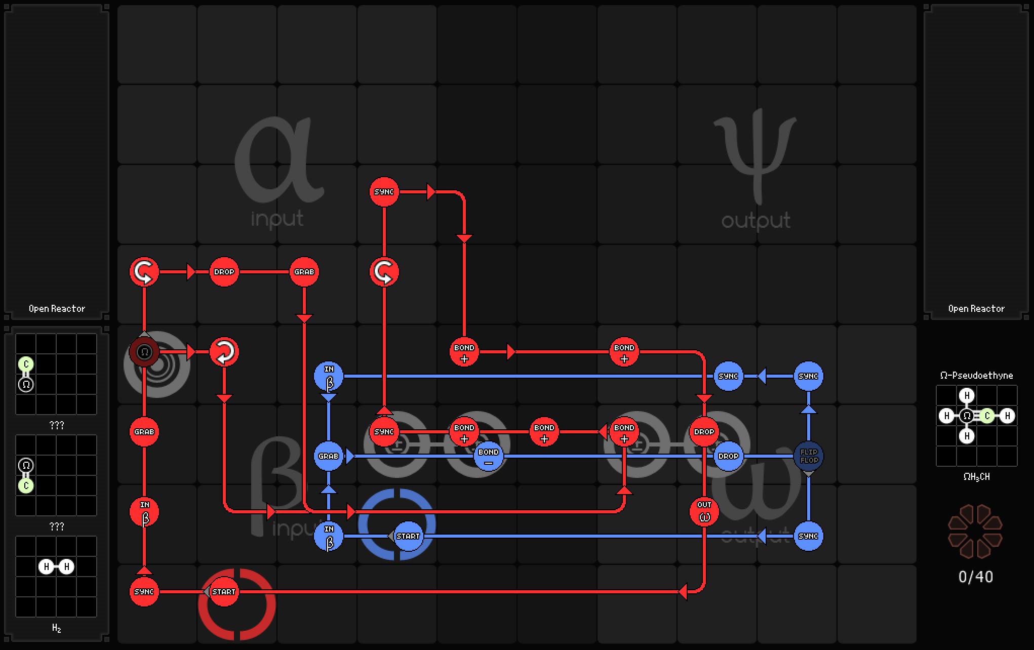 1_Story_Mode/8_Flidais/SpaceChem-8.4.a/Reactor_2.png