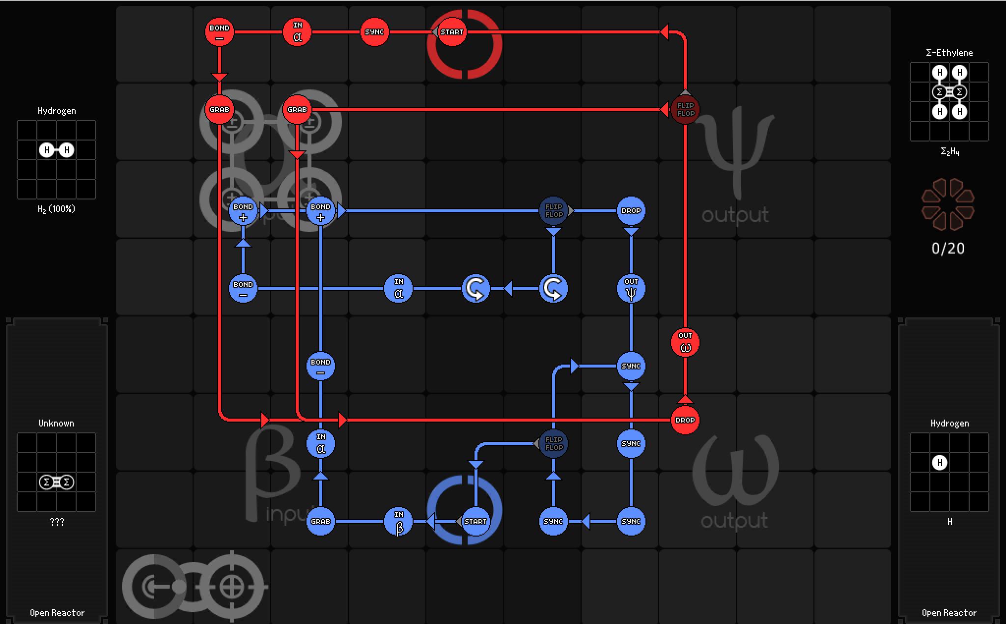 1_Story_Mode/8_Flidais/SpaceChem-8.5.a/Reactor_1.png