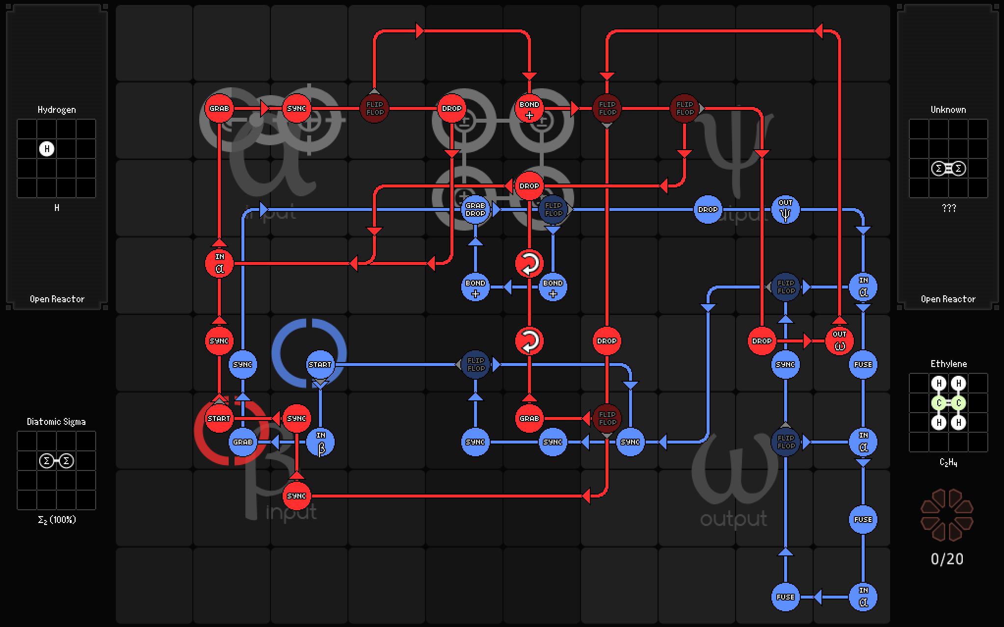 1_Story_Mode/8_Flidais/SpaceChem-8.5.a/Reactor_2.png