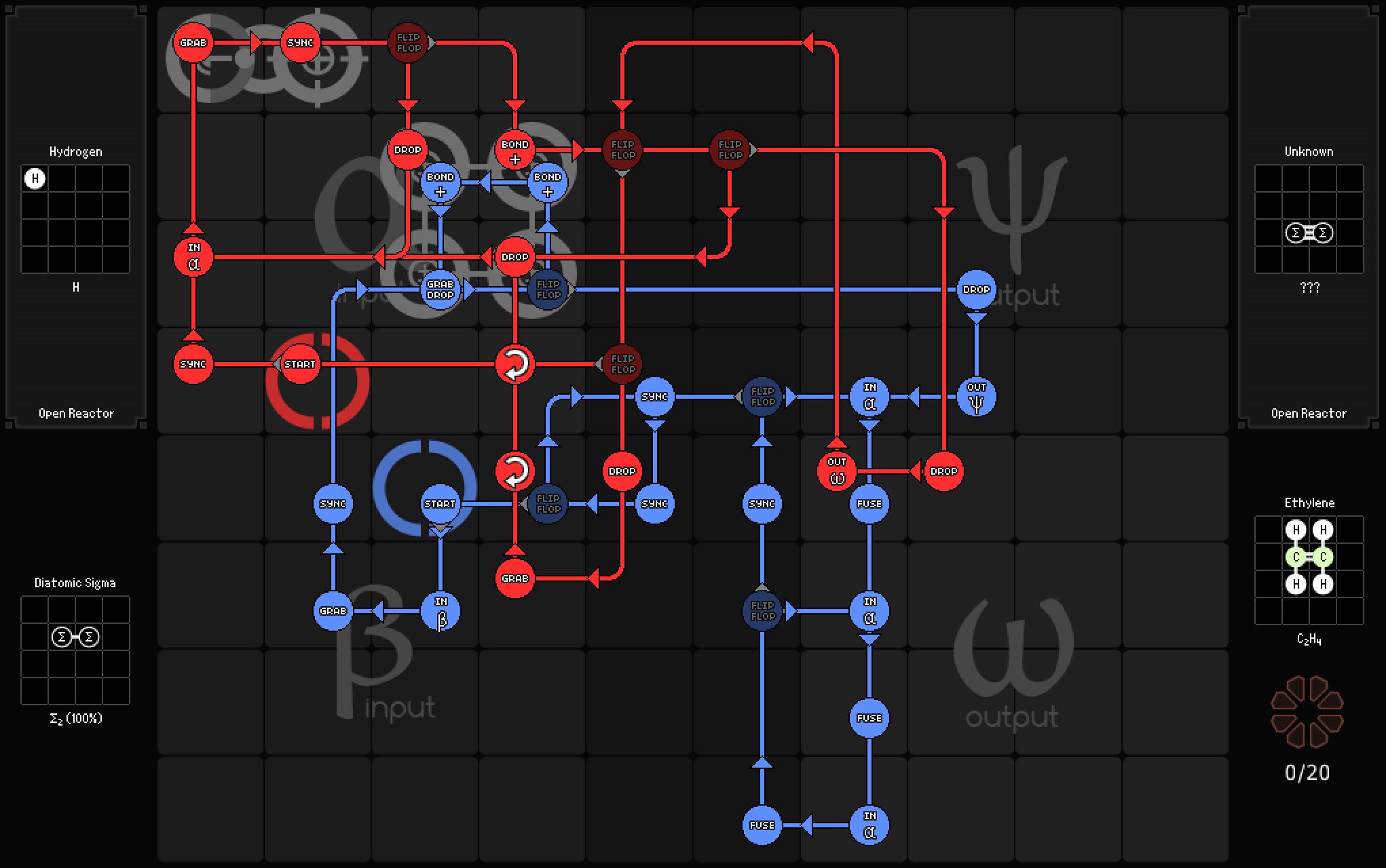 1_Story_Mode/8_Flidais/SpaceChem-8.5.b/Reactor_2.png