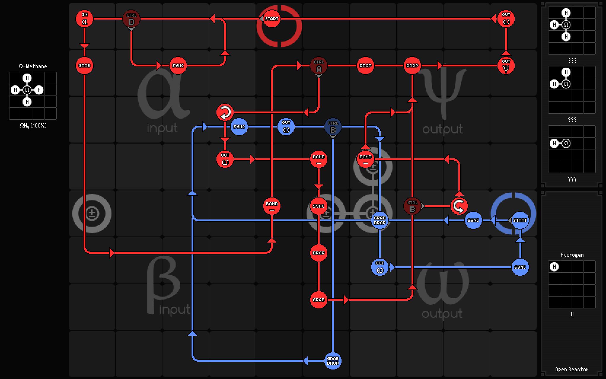 1_Story_Mode/8_Flidais/SpaceChem-8.6.a-boss/Reactor_1.png