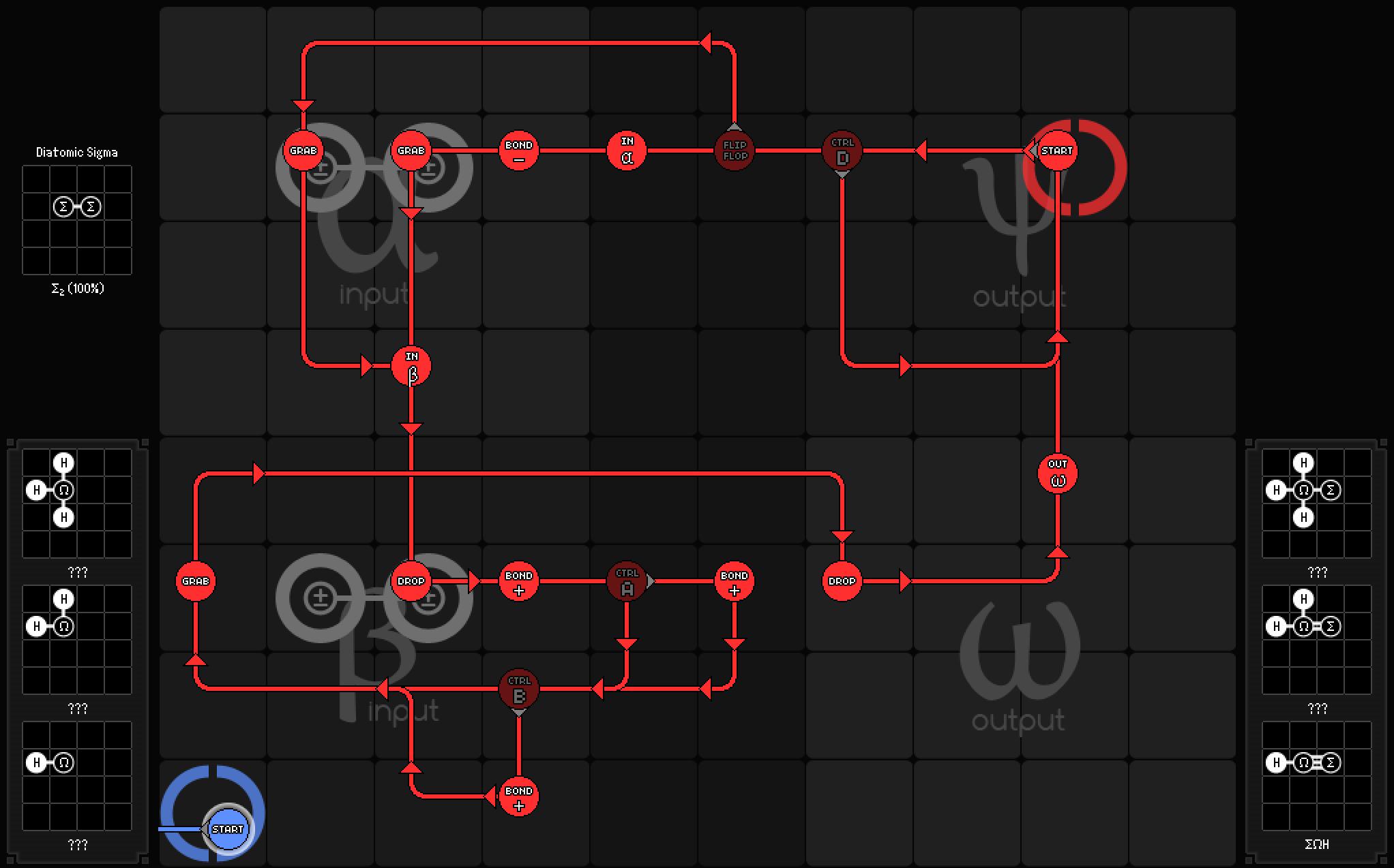 1_Story_Mode/8_Flidais/SpaceChem-8.6.a-boss/Reactor_2.png