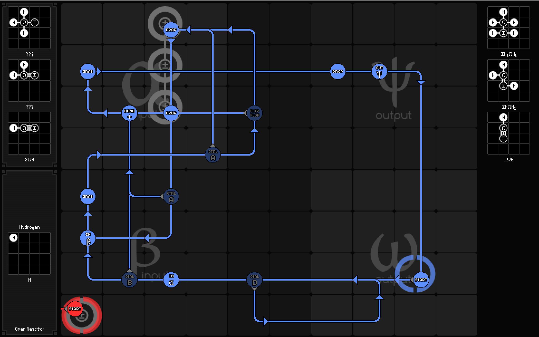 1_Story_Mode/8_Flidais/SpaceChem-8.6.a-boss/Reactor_3.png