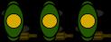 dist/assets/hero.png