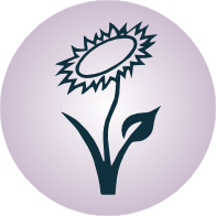 _static/logo.png