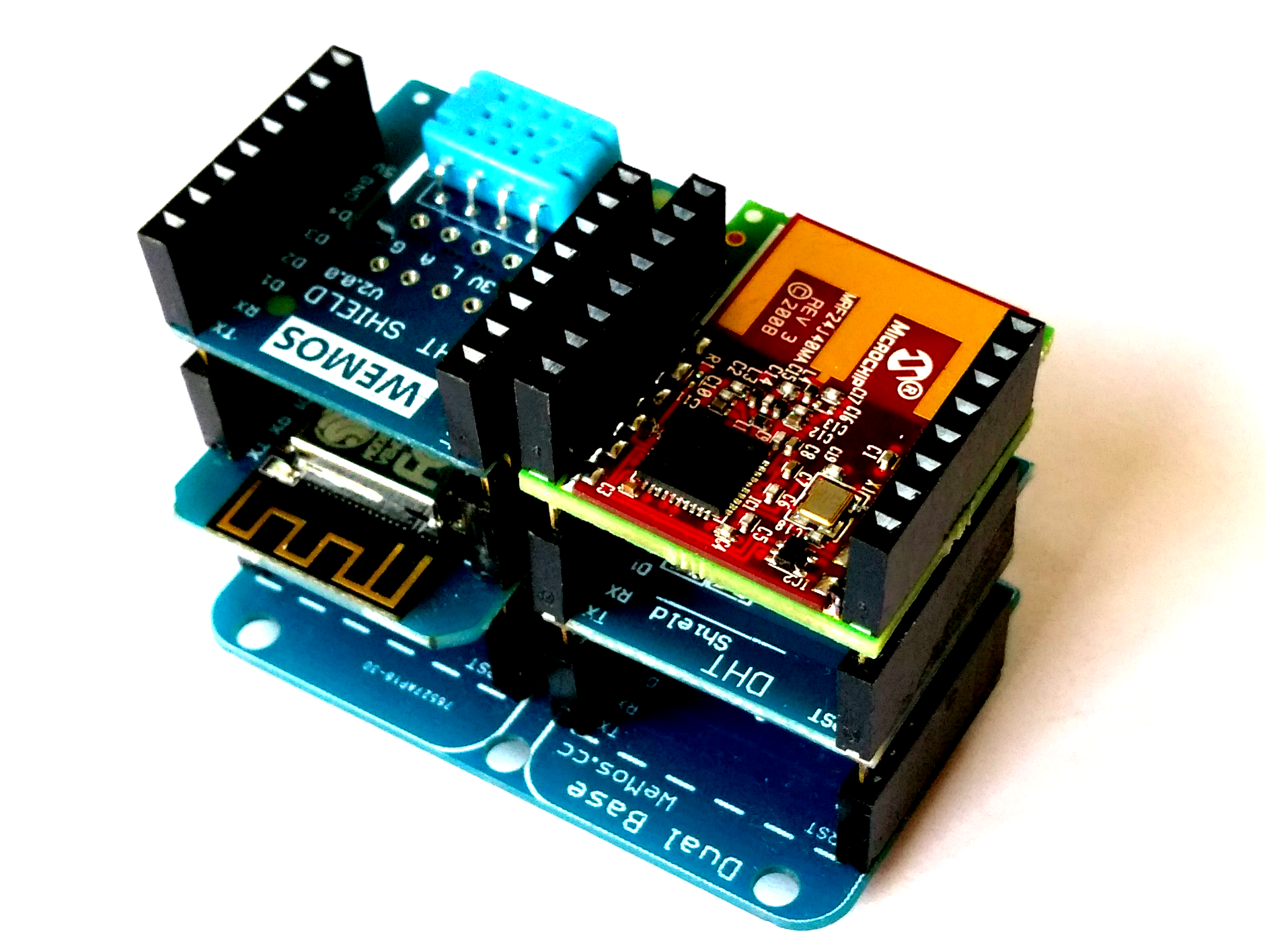 Wemos_D1_mini_Stack.png?inline=false