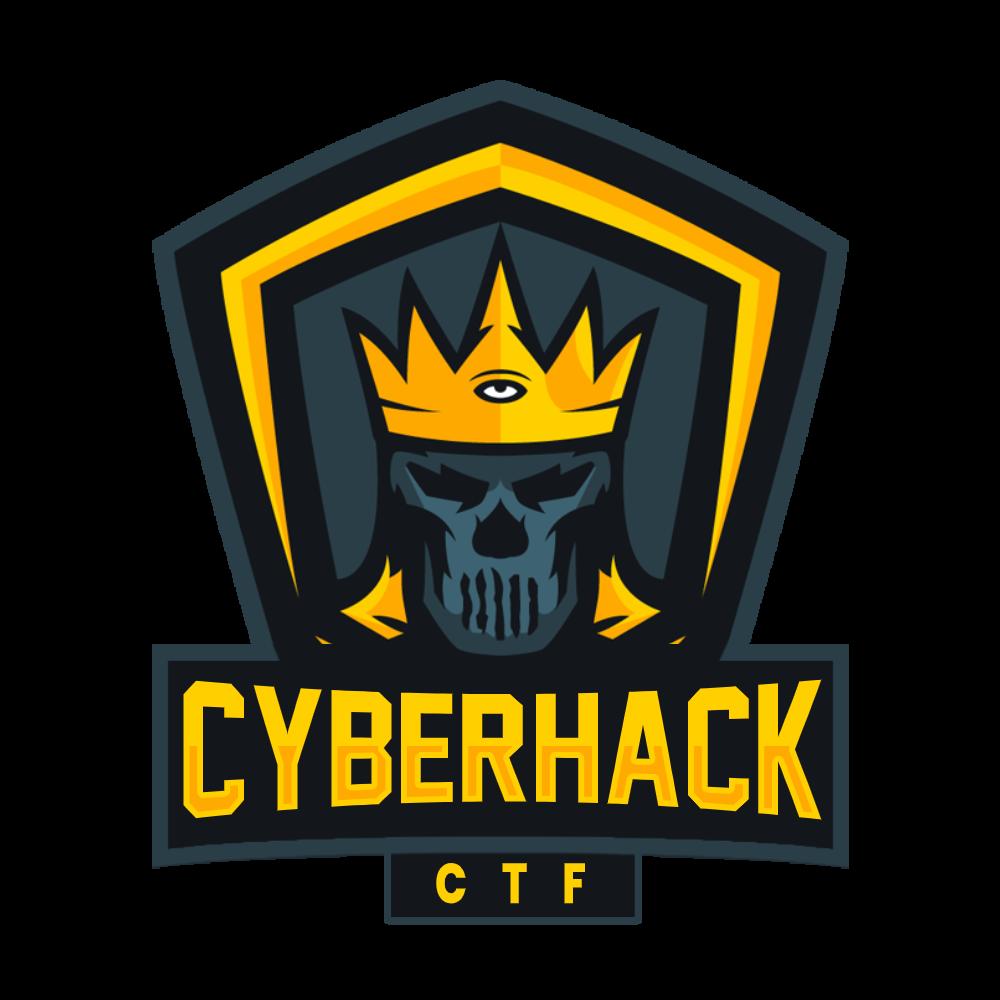 cyberlogo
