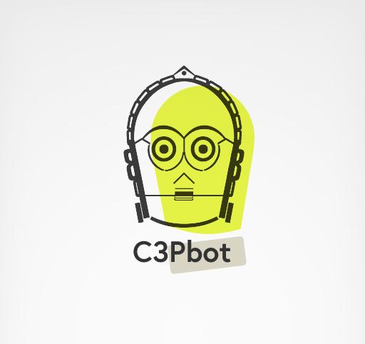 c3pbot_logo.jpg