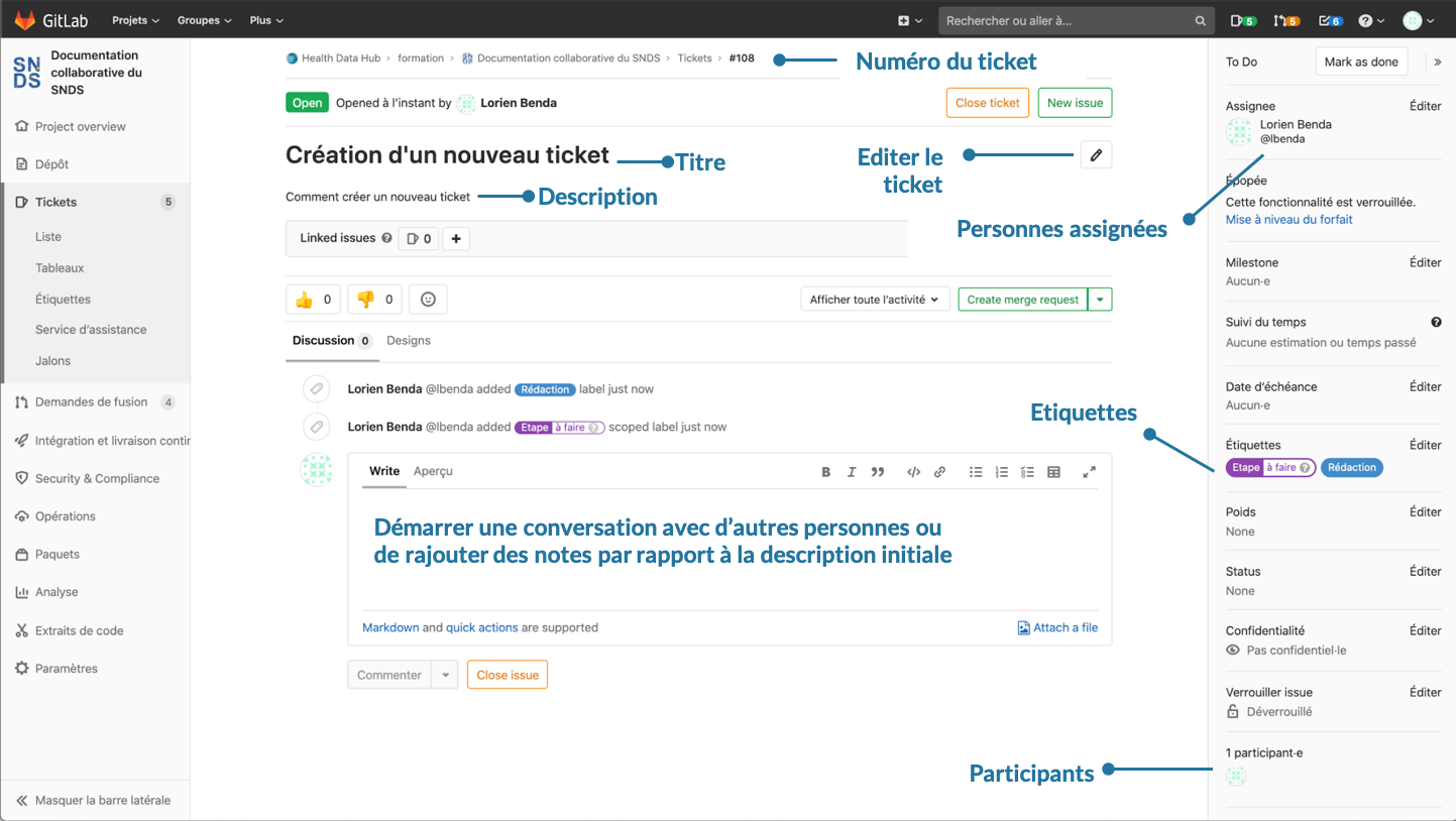 files/images/tutoriel_gitlab/2020-04-27_HDH_naviguer-ticket_MLP-2.0.png