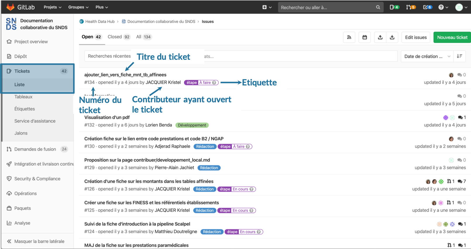 files/images/tutoriel_gitlab/2020-04-27_HDH_ticket-liste_MLP-2.0.png