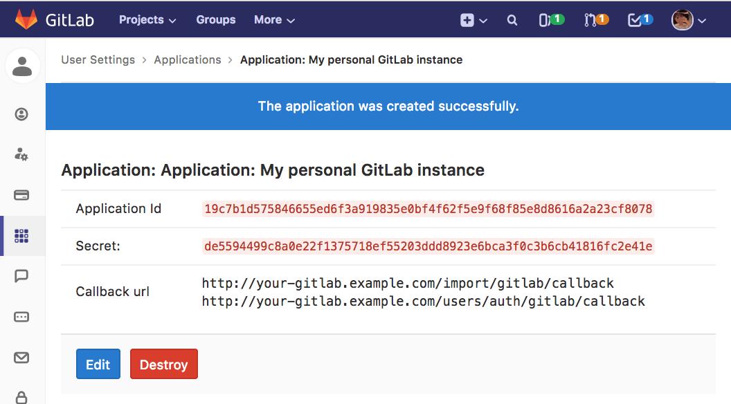 doc/integration/img/gitlab_app.png