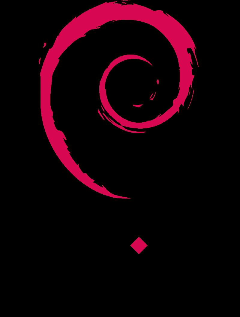 static/images/debian_logo.png