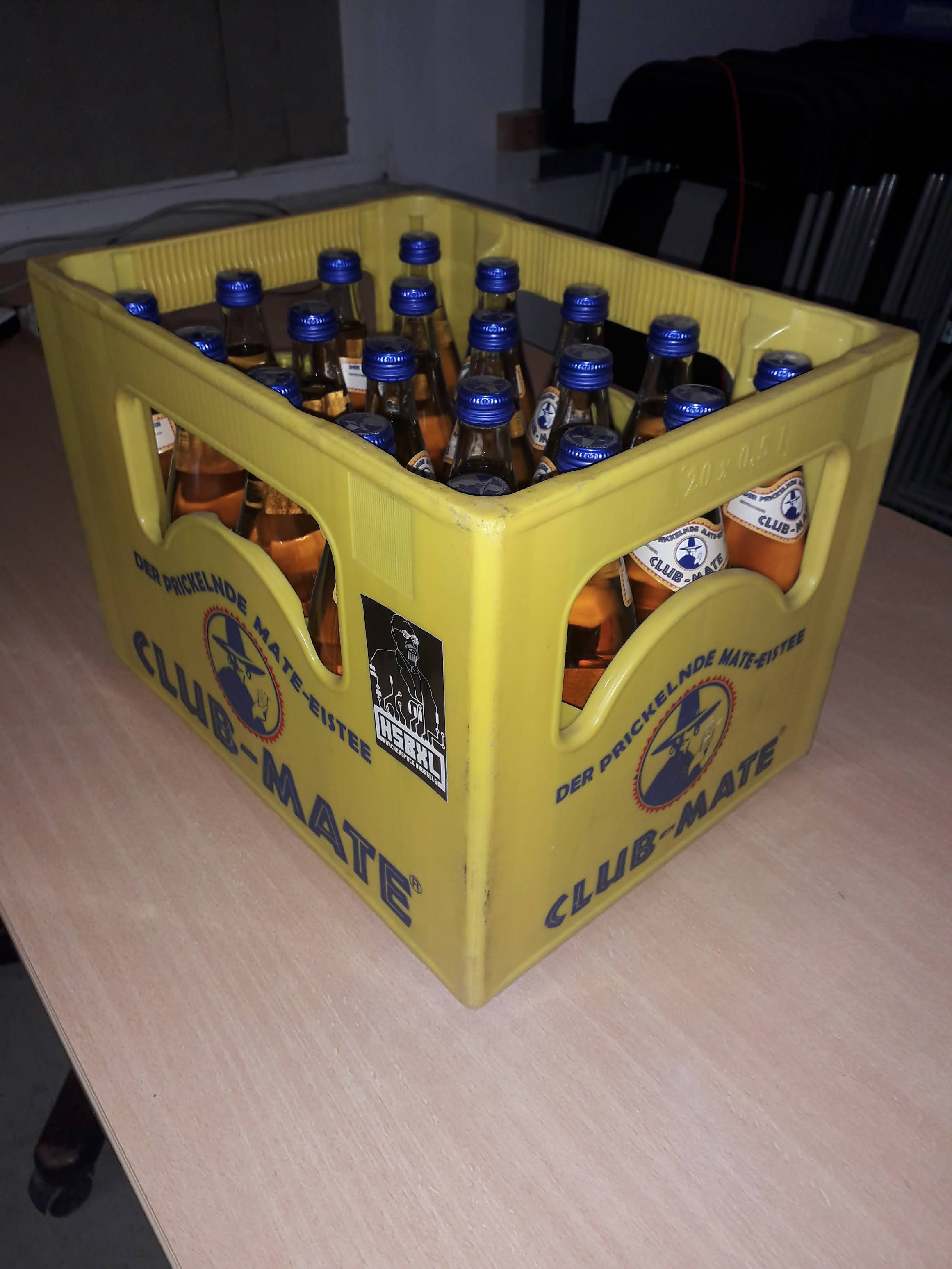 content/projects/Support_Your_Hackerspace/clubmate.jpg