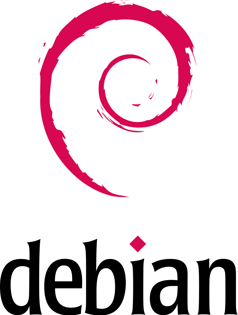 content/events/byteweek/2020/debian_logo.png