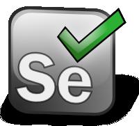 static/images/selenium.png