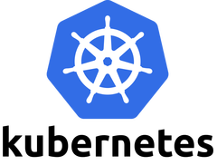 static/images/kubernetes.png