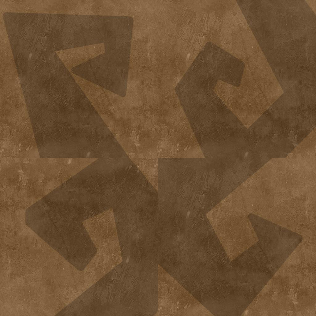 sources/main/resources/textures/plate.randomize.jpg