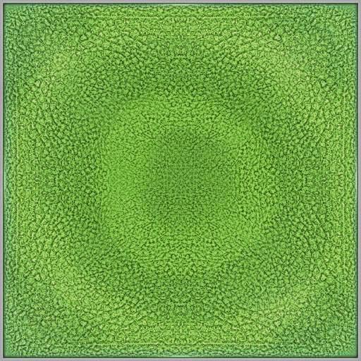 sources/main/resources/textures/tile_beginner.jpg