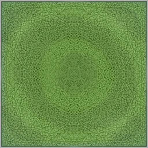 sources/main/resources/textures/tile_beginner_1.jpg