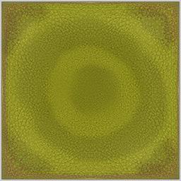 sources/main/resources/textures/tile_beginner_light.jpg