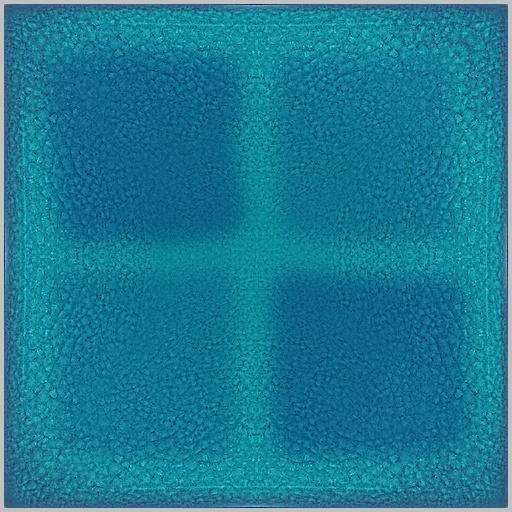 sources/main/resources/textures/tile_intermediate.jpg