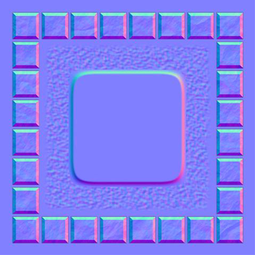 sources/main/resources/textures/wall_glass.normal.png
