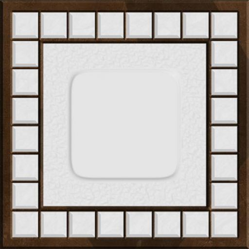 sources/main/resources/textures/wall_glass.png