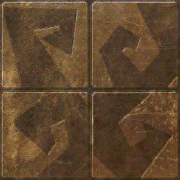 sources/main/resources/textures/wall_brown.jpg