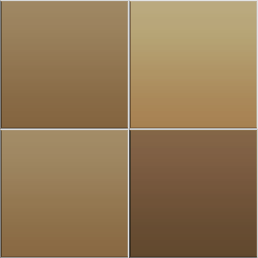 sources/main/resources/textures/wall_brown.png