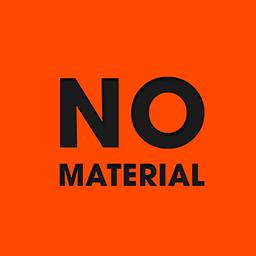 sources/main/resources/textures/warnMat.png
