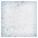 sources/main/resources/textures/edge_white.jpg