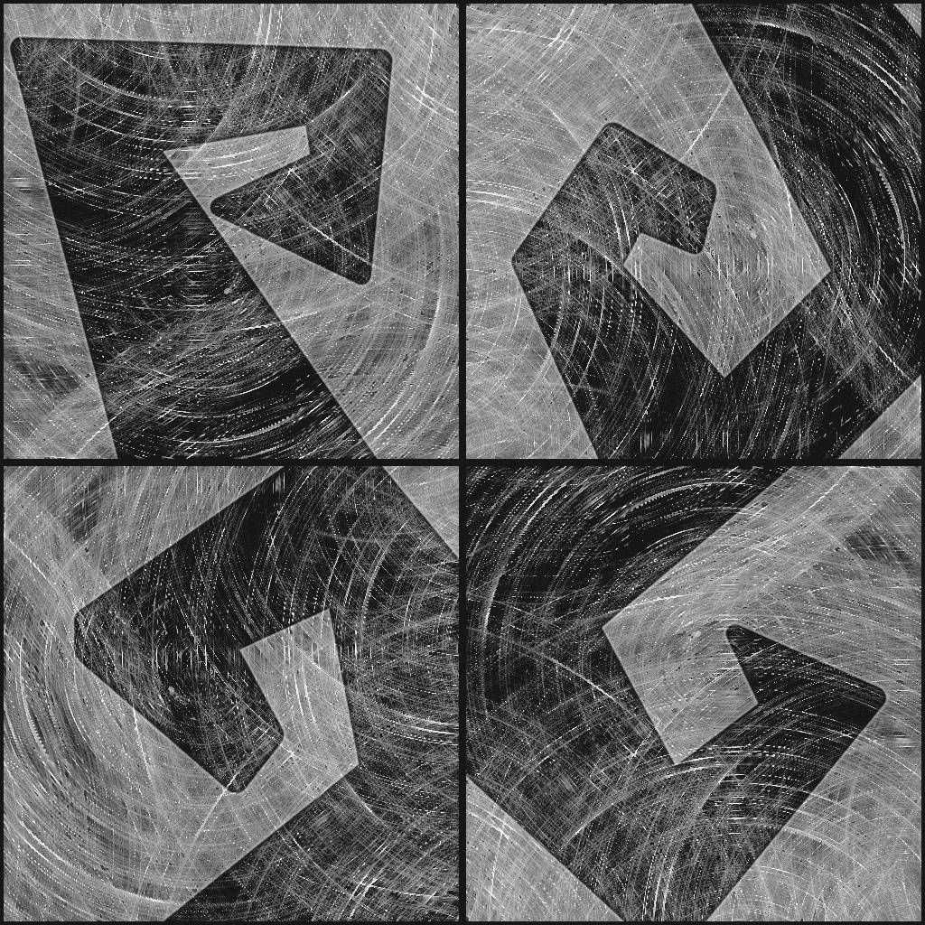 sources/main/resources/textures/plate.randomize.alpha.jpg