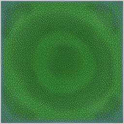 sources/main/resources/textures/tile_beginner_dark.jpg