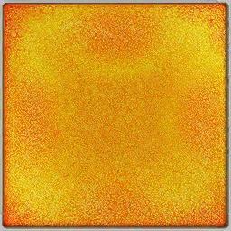 sources/main/resources/textures/tile_advanced.jpg