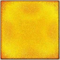 sources/main/resources/textures/tile_advanced_light.jpg