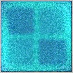 sources/main/resources/textures/tile_intermediate_light.jpg