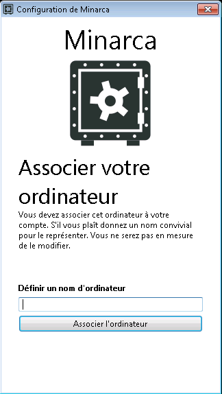 doc/6computer.png