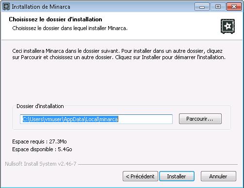 doc/fenetre-installation.png