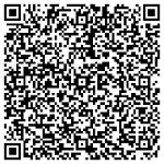 images/qrcode.png