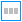 resources/iconsets/1_5_1_dark/22/distribute-horizontal-margin.png