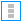 resources/iconsets/1_5_1_dark/22/distribute-vertical-margin.png