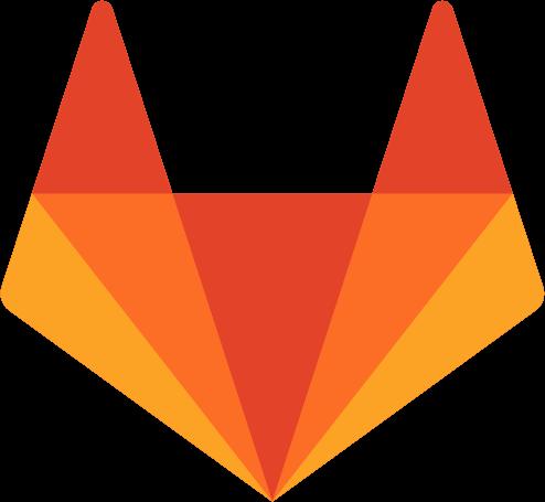 failmap_admin/map/static/images/gitlab_logo.png