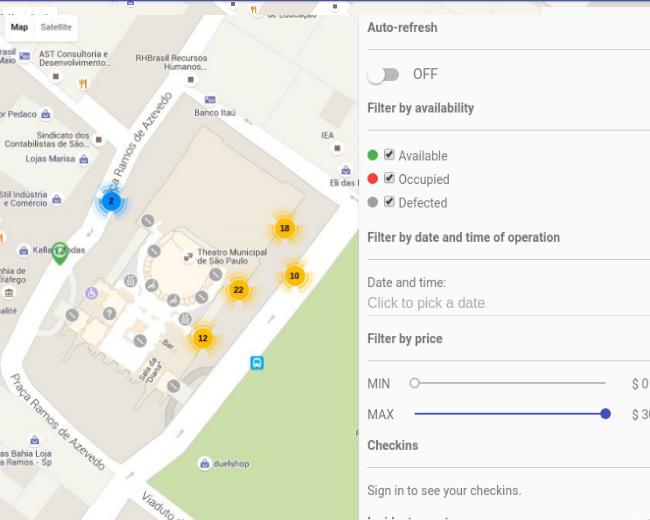 images/screenshot_smart_parking.png