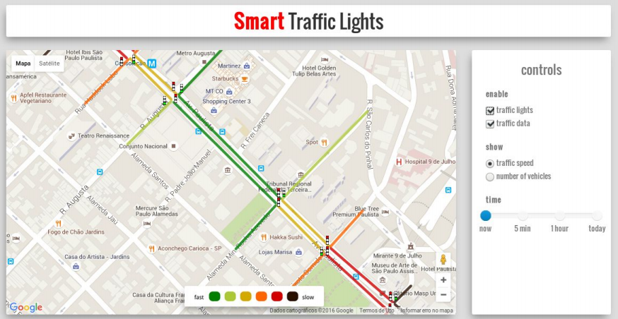 images/screenshot_smart_traffic_lights.png