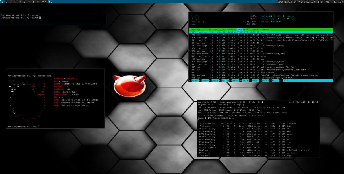 customizations/dwm/DuTSoArW0AIq_wh.jpg