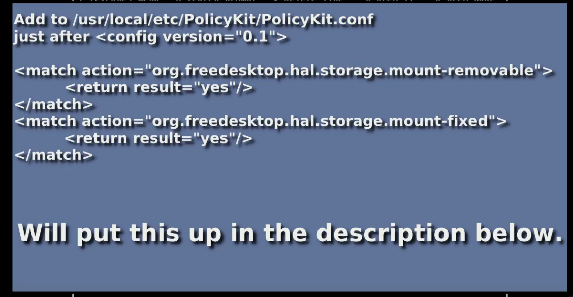images/FreeBSD12-MATE-policykit-config-changes.PNG